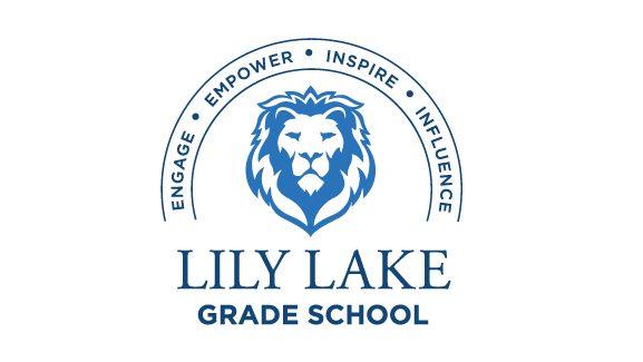 Lily Lake vert-rgbweb